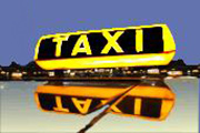 Sach- und Fachkunde Taxi & Mietwagen