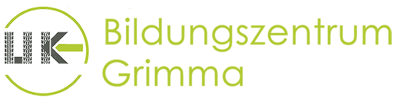 Bildungszentrum Grimma